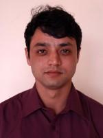 Abhijit Deb